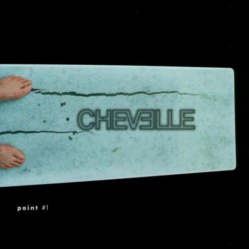 ChevellePointNo1