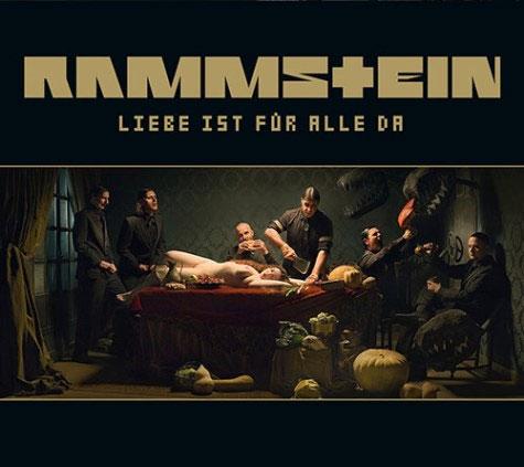Rammstein---Liebe-Ist-Fur-Alle-Da